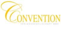 Convention Verlagsgesellschaft mbH