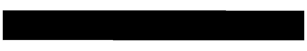 Logo_FM